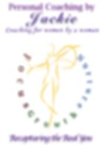 Logo Full Final.png