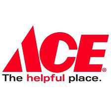 Ace hardware logo.png
