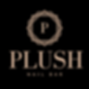 Plush Nail Bar.png