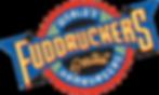 Fuddruckers_logo.png