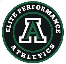 EPA_Logo2.jpg