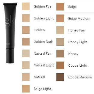 glo-skin-beauty-satin-cream-foundation-1