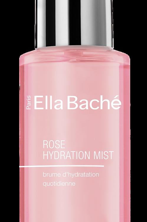 Rose Hydration Mist