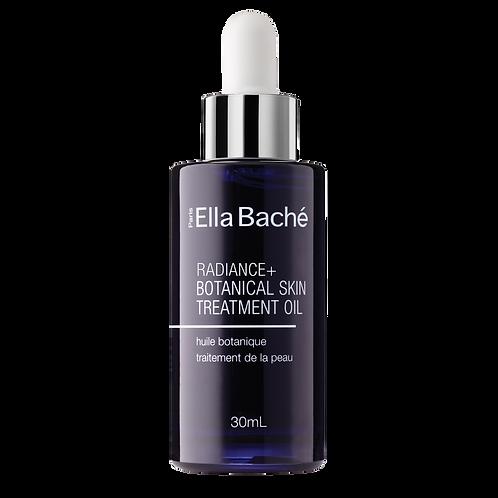 Botanical Skin Treatment Oil