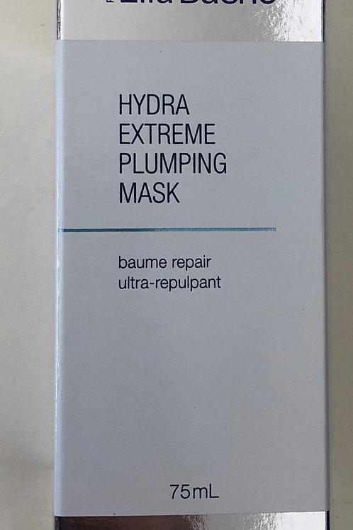 Hydra Plumping Mask