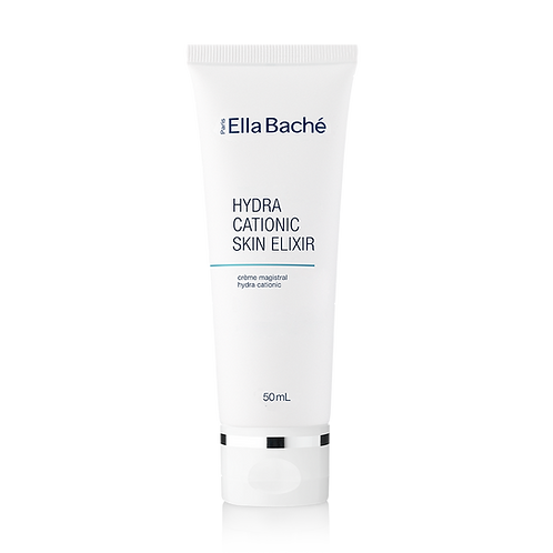 Hydra Cationic Skin Elixir