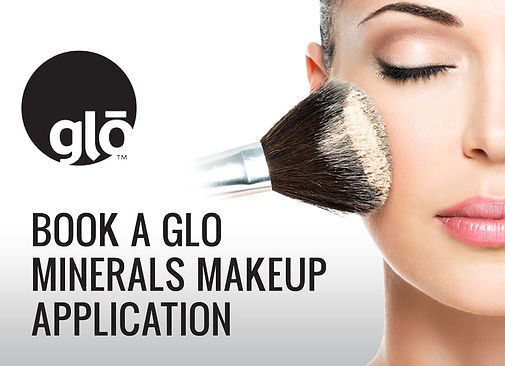 Book-a-Glo-Minerals-Makeup-Application-1
