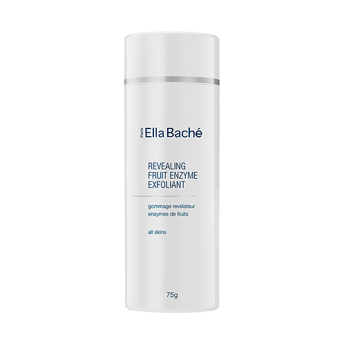 Revealing Fruit Enzyme Exfoliant