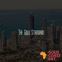 """The """"Gold"""" Standard"""