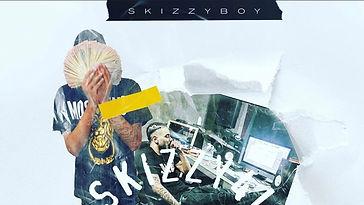 Skizzyboy