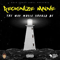 #Recognize Maine: The Way Music Should Be