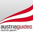 austriaguides.JPG