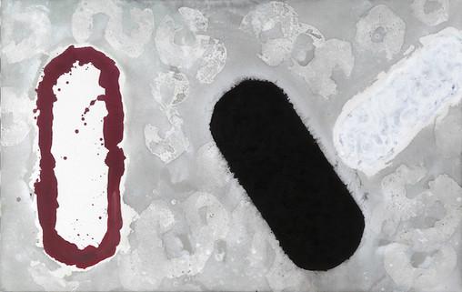 méta 120x73_2010.JPG