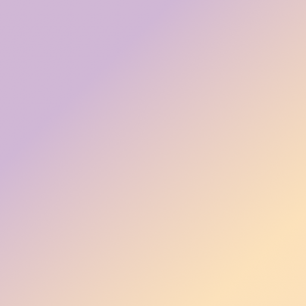 thumbnail_Purple to yellow_2.png