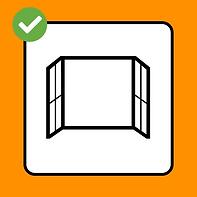 BAG_Pictos_08_CoVi_orange_1080x1080_rgb_