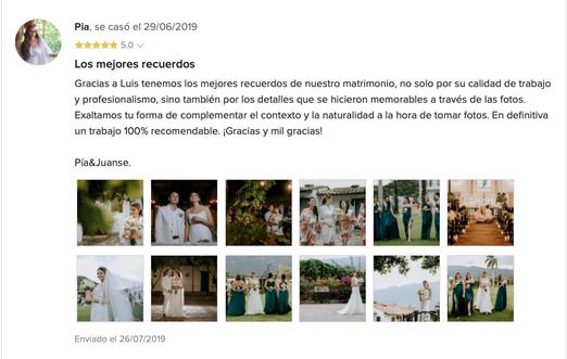 Captura de Pantalla 2020-01-05 a la(s) 1