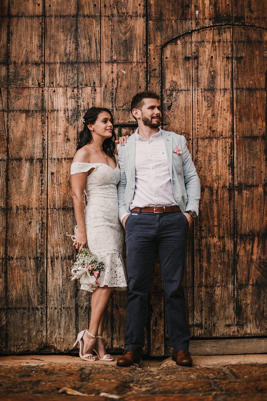 Fotógrafos Bucaramanga bodas barichara.