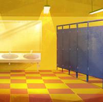 Bathroom_Flashback_Scene_.jpg