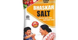 Bhaskar Salt 1kg