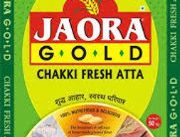Jaora Gold Atta 10kg