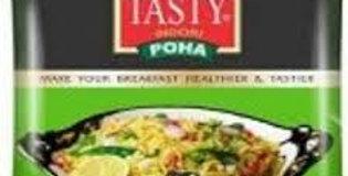 Hasty Tasty Poha 1kg