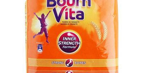 Cadbury Bournvita Health Drink Powder 750 gm