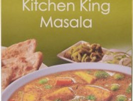 Everest Kitchen King Masala 100 g