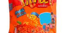 Sunfeast Yippee Magic Masala Instant Noodles 60 gm