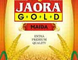 Jaora Gold   Maida   1 kg