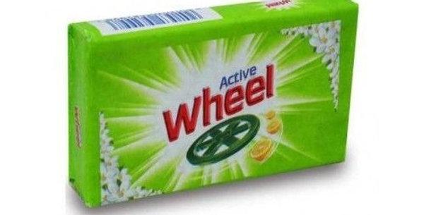 Wheel Bar (Pack of 6 pcs)