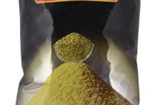 Everest Coriander Powder 500 g