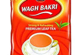 Wagh Bakri Tea 250gm
