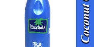 Parachut Coconut Hair oil 175ml