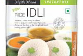 Rice Idli Mix -Gangwal | 500 gm |