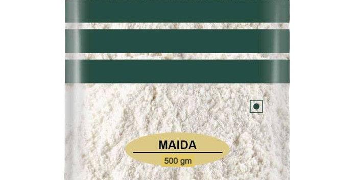 Maida 500gm