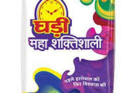 Ghadi Detergent Powder, 1Kg