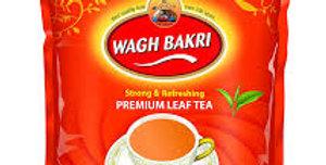 Wagh Bakri Premium Leaf Tea Poly Pac