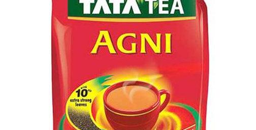 Tata Agni Leaf Tea 1 kg