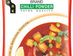 Pushp Brand Chilli Powder | 500gm |