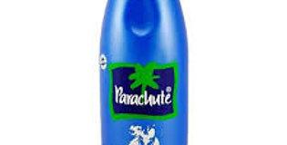 Parachut Coconut Hair oil 550ml