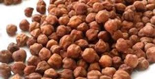Desi Chana | 1 kg