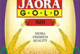 Jaora Gold | Sooji | 1 Kg