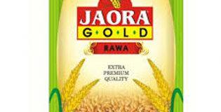 Jaora Gold | Rawa | 1 kg