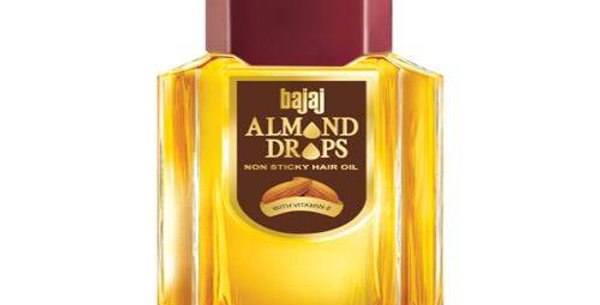 Bajaj Hair Oil, 100ml