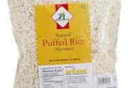Murmura Regular | Parmal | 400gm