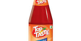 Top Taste Continental Sauce   980 gm  