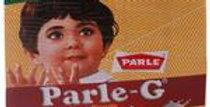Parle-G Original Glucose Biscuits 800 gm