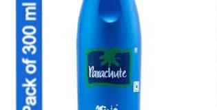 Parachut Coconut Hair Oil, 300 ml