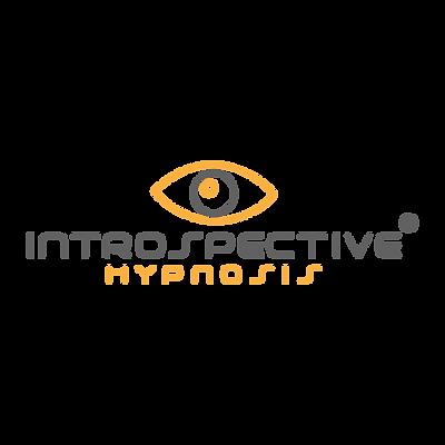 Introspective-Hypnosis-Logo-C4 (1).png
