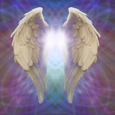 Angel-Reiki-1-960x960.jpg